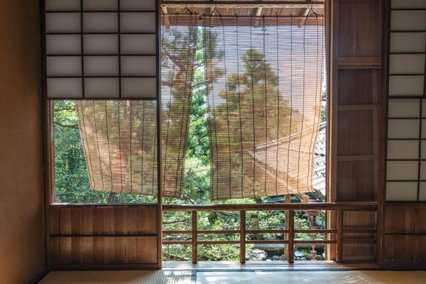 風鈴は日本の夏の風物詩へ